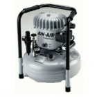 Compresseur Jun-air 15 litres