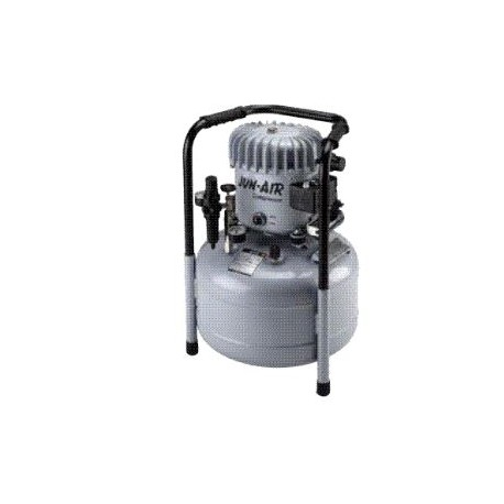 Compresseur Jun-air 25 litres