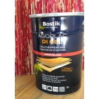 "Colle Bostik ""Agoplac Di Gel"" ,néoprène gel"