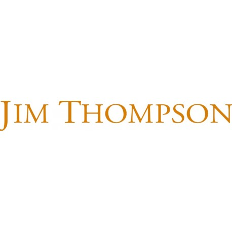Jim Thompson