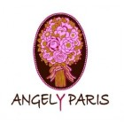 Angely