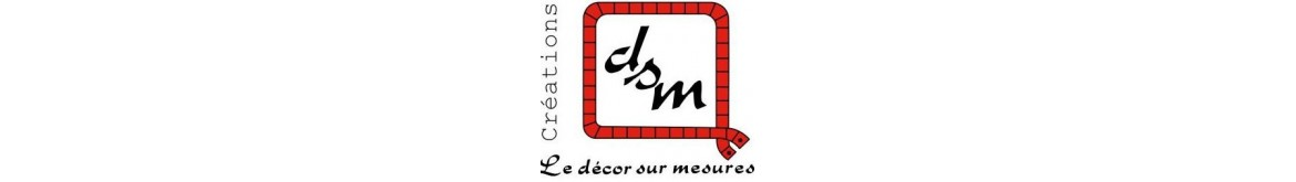 DECOR SUR MESURE